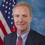 VAN HOLLEN, CHRIS