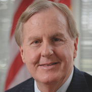 PITTENGER, ROBERT M. HON.