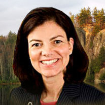 AYOTTE, KELLY A