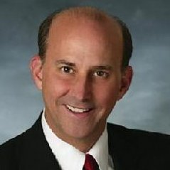 GOHMERT, LOUIS B. MR. JR.