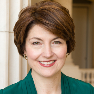 MCMORRIS RODGERS, CATHY